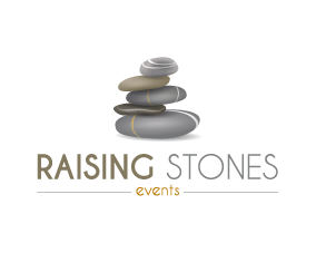 Raising Stones Events