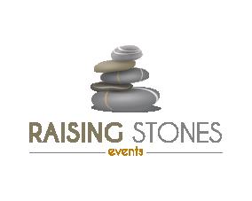 Raising Stones Events